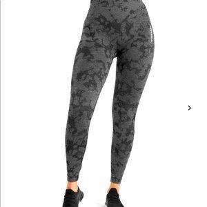 Gymshark Adapt legging s